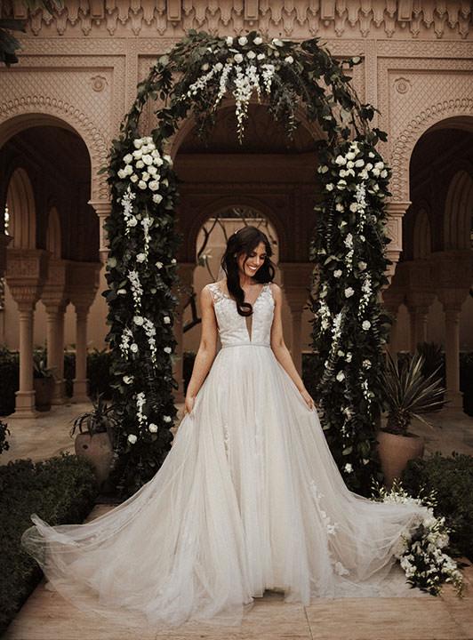 Bridal Ottawa
